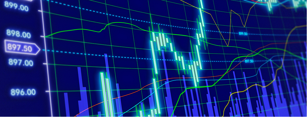 Forex Jargon, learn terms, industry speak & phrases | Forexlive